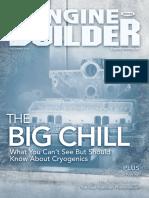 Engine Builder 2016-12
