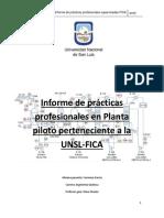 Prácticas profesionales FICA-3.docx
