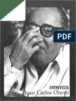 Dialnet-LaExtraordinariaActitudDeJuanCarlosOnetti-935629.pdf