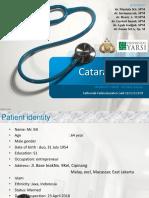 Laporan Kasus Katarak Fathonah (1102013108).Id.en (1)