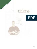 12.-colores