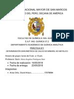 Universidad Nacional Mayor de San Marcos Caratula Aq