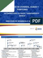Ministerio_de_Vivienda.pptx