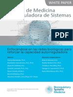 bioregulatory-systems-medicine-whitepaper-bd56a1c510419b9b00da707123a35b83.pdf