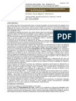agua pautas.pdf