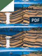 Diapositiva de Produccion I