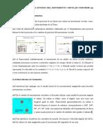 Actividades-MCU.doc