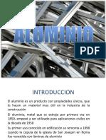 ALUMINIO2.pptx