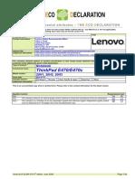 ThinkPad_E470_470c