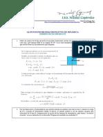 0000_1bat_ex_dinamica_solucionats.pdf