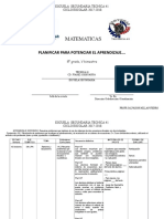 planeacionesmatematicas_8deg17-18V.doc