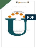 Actividad Colaborativa Fase2 Grupo 403022 103
