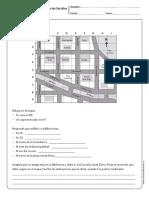 hgc_geografia_3y4B_N4.pdf