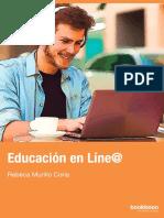 Educacion en Line