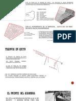 Algunos Conceptos Linea de Timpo