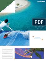 PurvaPalmBeachE-brochureDS