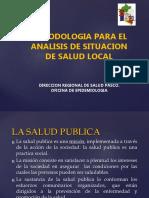 Metodologia Asis Local Finalppt ASIS