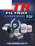 Tabla Equi Valencia s Filt Ros