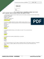 GRAMÁTICA PRE.docx
