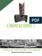 cimentaciones1-161101162403