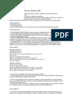 Síntese - Como Ler Livros pdf.pdf
