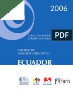 preal_ecuador2006
