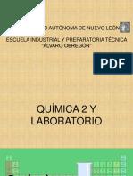PIA Química Equipo 5 (2)