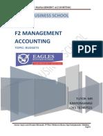 F2 BUDGETS.pdf