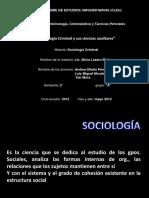 sociologiacriminal