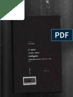 amor sentimental pdf-ilovepdf-compressed (1).pdf