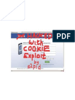 caramasukkeakunfesbukorangdengancookieexploit