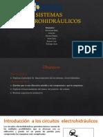 2 Electrohidráulic Powerpoint