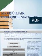 modularcoordination-170119174006.pptx