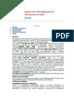 Análisis de imágenes como estrategias para la producción de adivinanzas en niños.docx