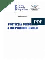 Ion Buruiana PROTECȚIA EUROPEANĂ.pdf