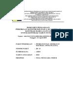 SBD  LELANG JEMB .MAUBASA.pdf