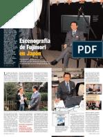 1886 2 Fujimori