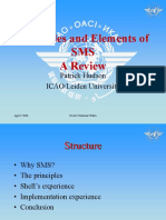 03 Principles and Elements of Sms