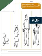 Conceptos temporales 3 años.pdf