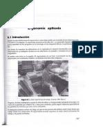 124112600 Tecnicas Para La Prevencion de Riesgos Laborales Antonio Creus