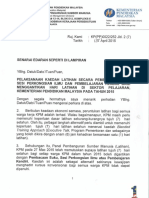 KP PP 0022 252 JLD 2 7 BLENDED APPROACH.pdf