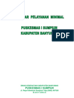 COVER SPM.docx