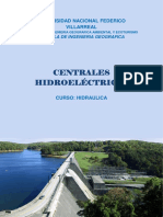 ch HIDRAULICA.docx