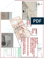 Sewer Outlet Survey