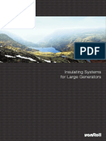 1.01.1 Large Generators en Web