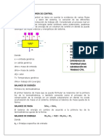 Exergía Física 1 PDF