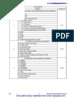 Ba7205-Information Management Notes Rejinpaul