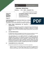 TR Resol 1751-2009-TR-L