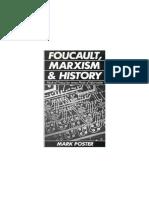 223769136-Foucault-Marxism-and-History.pdf