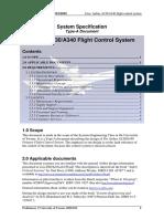 FCS1.pdf
